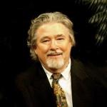 Host, Dr. John Nieters, L.Ac.